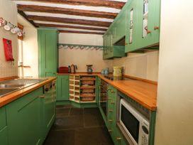 Henrietta Cottage - Cotswolds - 1054091 - thumbnail photo 17