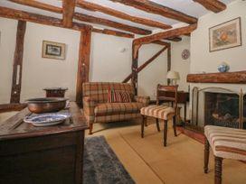 Henrietta Cottage - Cotswolds - 1054091 - thumbnail photo 5