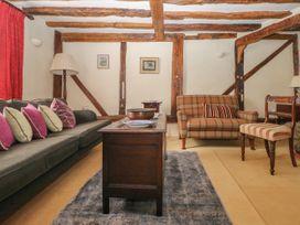 Henrietta Cottage - Cotswolds - 1054091 - thumbnail photo 6
