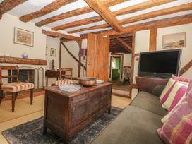 Henrietta Cottage - Cotswolds - 1054091 - thumbnail photo 7