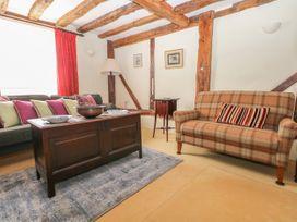 Henrietta Cottage - Cotswolds - 1054091 - thumbnail photo 9