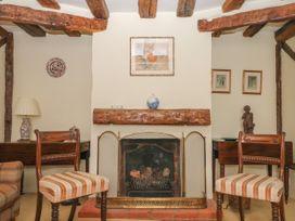 Henrietta Cottage - Cotswolds - 1054091 - thumbnail photo 10