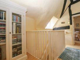 Henrietta Cottage - Cotswolds - 1054091 - thumbnail photo 19