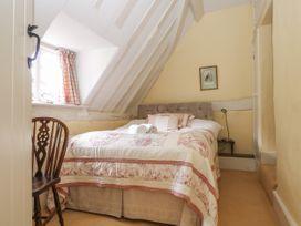 Henrietta Cottage - Cotswolds - 1054091 - thumbnail photo 20