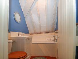 Henrietta Cottage - Cotswolds - 1054091 - thumbnail photo 21