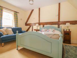 Henrietta Cottage - Cotswolds - 1054091 - thumbnail photo 22