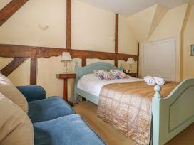 Henrietta Cottage - Cotswolds - 1054091 - thumbnail photo 23