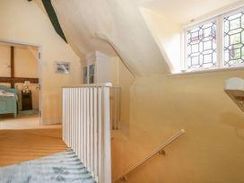 Henrietta Cottage - Cotswolds - 1054091 - thumbnail photo 26