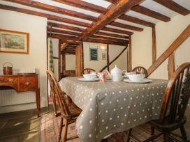 Henrietta Cottage - Cotswolds - 1054091 - thumbnail photo 12