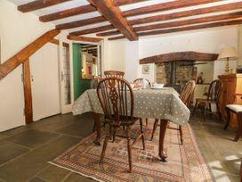 Henrietta Cottage - Cotswolds - 1054091 - thumbnail photo 11