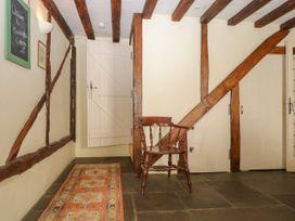 Henrietta Cottage - Cotswolds - 1054091 - thumbnail photo 27