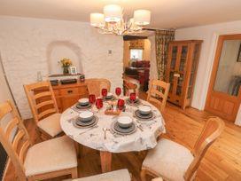Inglenook Cottage - South Wales - 1054095 - thumbnail photo 8