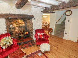 Inglenook Cottage - South Wales - 1054095 - thumbnail photo 7