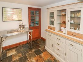 Inglenook Cottage - South Wales - 1054095 - thumbnail photo 12