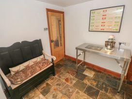 Inglenook Cottage - South Wales - 1054095 - thumbnail photo 14