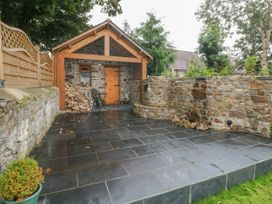 Inglenook Cottage - South Wales - 1054095 - thumbnail photo 31