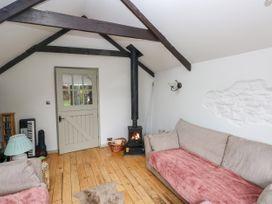 Inglenook Cottage - South Wales - 1054095 - thumbnail photo 17