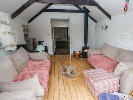 Inglenook Cottage - South Wales - 1054095 - thumbnail photo 16
