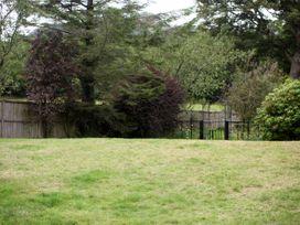 Bwthyn Gwyn Ty'n Y Pant - North Wales - 1054097 - thumbnail photo 24
