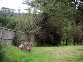 Bwthyn Gwyn Ty'n Y Pant - North Wales - 1054097 - thumbnail photo 27