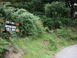 Bwthyn Gwyn Ty'n Y Pant - North Wales - 1054097 - thumbnail photo 29