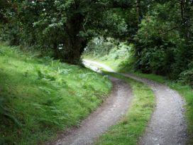 Bwthyn Gwyn Ty'n Y Pant - North Wales - 1054097 - thumbnail photo 30