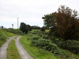 Bwthyn Gwyn Ty'n Y Pant - North Wales - 1054097 - thumbnail photo 31