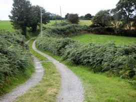 Bwthyn Gwyn Ty'n Y Pant - North Wales - 1054097 - thumbnail photo 32