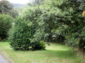 Bwthyn Gwyn Ty'n Y Pant - North Wales - 1054097 - thumbnail photo 33