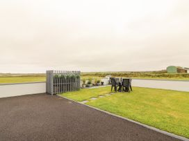 Sea View Lodge - County Clare - 1054100 - thumbnail photo 21