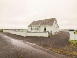 Sea View Lodge - County Clare - 1054100 - thumbnail photo 1