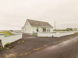 Sea View Lodge - County Clare - 1054100 - thumbnail photo 2