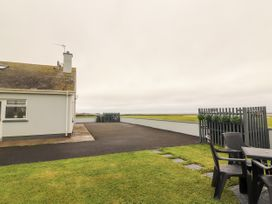 Sea View Lodge - County Clare - 1054100 - thumbnail photo 24
