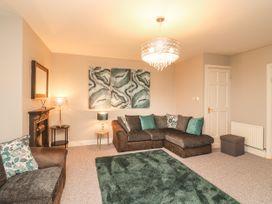 Sea View Lodge - County Clare - 1054100 - thumbnail photo 3