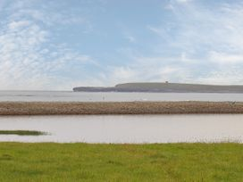 Sea View Lodge - County Clare - 1054100 - thumbnail photo 25