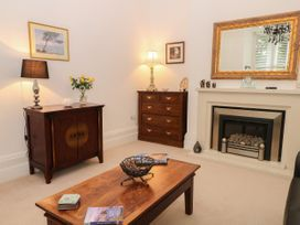 2B Cavendish Villas - Peak District - 1054111 - thumbnail photo 5