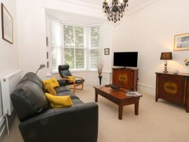 2B Cavendish Villas - Peak District - 1054111 - thumbnail photo 6