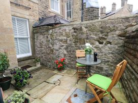 2B Cavendish Villas - Peak District - 1054111 - thumbnail photo 13