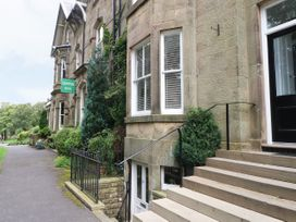 2B Cavendish Villas - Peak District - 1054111 - thumbnail photo 2