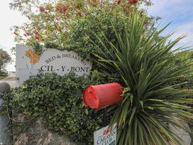 Llety'r Bugail - North Wales - 1054114 - thumbnail photo 11