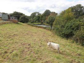 Llety'r Bugail - North Wales - 1054114 - thumbnail photo 14