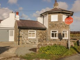 The Old Toll House - Anglesey - 1054121 - thumbnail photo 16