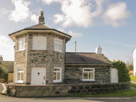 The Old Toll House - Anglesey - 1054121 - thumbnail photo 1