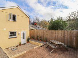Orchard Leigh - Cornwall - 1054153 - thumbnail photo 21
