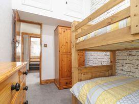 Orchard Leigh - Cornwall - 1054153 - thumbnail photo 19