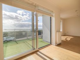 Apartment 2 - Dorset - 1054178 - thumbnail photo 4