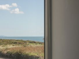 Apartment 2 - Dorset - 1054178 - thumbnail photo 7