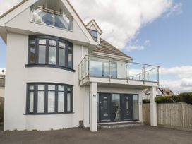Apartment 2 - Dorset - 1054178 - thumbnail photo 1
