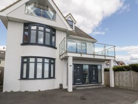 Apartment 3 - Dorset - 1054180 - thumbnail photo 2