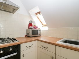 Apartment 3 - Dorset - 1054180 - thumbnail photo 8